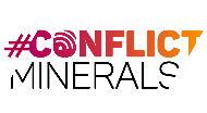 #ConflictMinerals